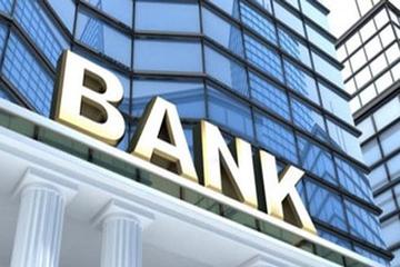 88% ngân hàng nghĩ kết quả tổng thể năm nay cải thiện hơn 2018