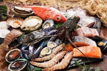 Bộ Nông nghiệp: 'Thẻ vàng' của EU chưa gây ách tắc trong xuất khẩu thủy sản