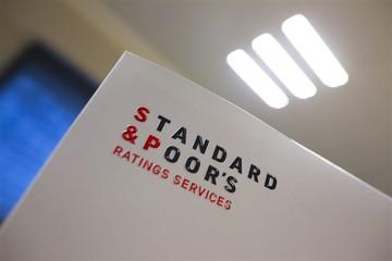 Standard&Poor's nâng xếp hạng tín nhiệm quốc gia cho Việt Nam sau 9 năm