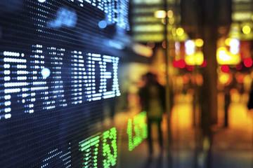 Bloomberg: Chứng khoán toàn cầu tăng 10.000 tỷ USD nhưng quỹ đầu tư vẫn đứng ngoài