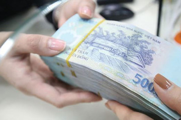 Chấn động thông tin giám đốc DN lừa 9 ngân hàng chiếm hơn 350 tỷ đồng