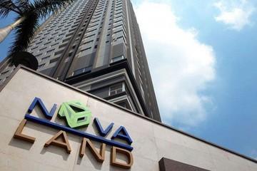 Novaland đặt kế hoạch lợi nhuận đi ngang