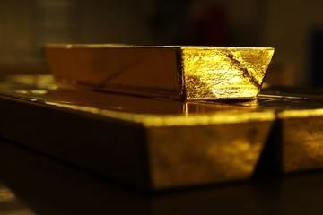 'Cơn sốt' mua vàng trở lại Trung Quốc