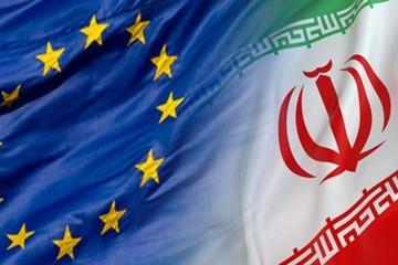 EU quyết định gia hạn lệnh cấm vận thêm 1 năm đối với Iran