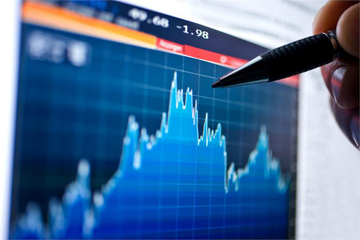 MSN, MWG, PDR, GEX, GDT, SSC, NHP, VDL: Thông tin giao dịch cổ phiếu