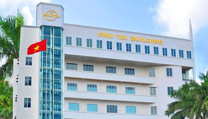 Phú Tài chia cổ tức năm 2018 bằng tiền tỷ lệ 32%