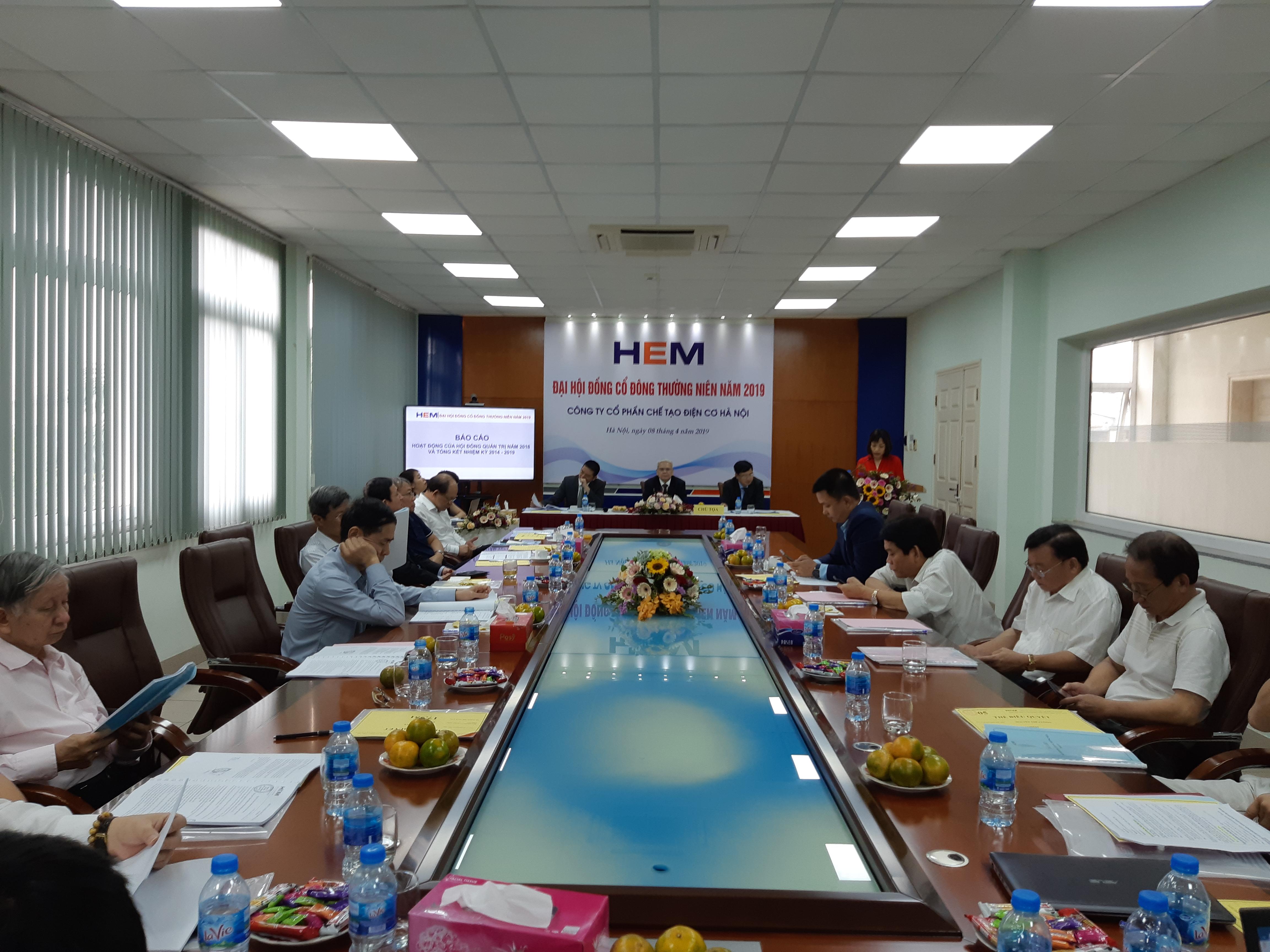 Gelex muốn nắm giữ toàn bộ công ty sở hữu 35% vốn khách sạn Melia Hà Nội