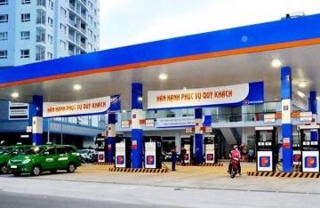 3 kịch bản giá xăng và lạm phát năm 2019