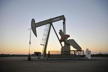 Goldman Sachs: Giá dầu thô sẽ không về lại mốc 80 USD/thùng