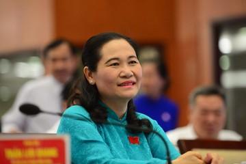 TP HCM có tân Chủ tịch Hội đồng Nhân dân