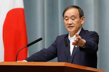 Nhật Bản gia hạn các lệnh trừng phạt đối với Triều Tiên thêm 2 năm