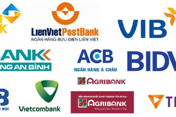 Sắp kiểm toán loạt tổ chức tín dụng liên quan xử lý nợ xấu