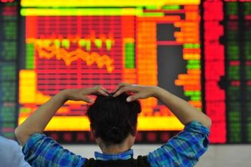 Nguy cơ chiến tranh thương mại Mỹ - EU bùng nổ, chứng khoán châu Á biến động trái chiều
