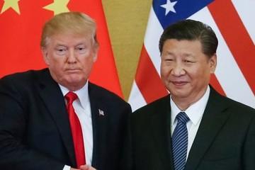 Kỳ vọng gì từ tuyên bố 'định đoạt thỏa thuận thương mại Mỹ - Trung trong 4 tuần tới' của Trump