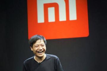 Được thưởng gần tỷ USD, nhà sáng lập Xiaomi quyên góp hết để làm từ thiện