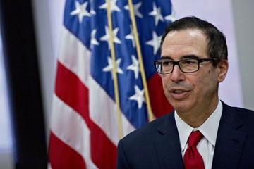 Mỹ, Trung Quốc nhất trí cơ chế giám sát thực thi thỏa thuận thương mại