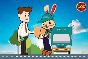 Viettel Post đặt kế hoạch lợi nhuận 2019 hơn 380 tỷ đồng, tăng hơn 36%
