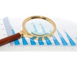 Nhận định thị trường ngày 12/4: 'Khó xác nhận xu hướng'