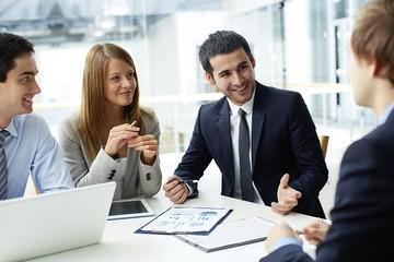 Điểm mặt những doanh nghiệp sẽ có lợi nhuận tăng trong quý I