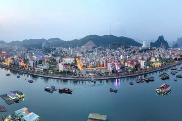 Quảng Ninh kêu gọi đầu tư loạt dự án tổng giá trị hàng chục nghìn tỷ đồng