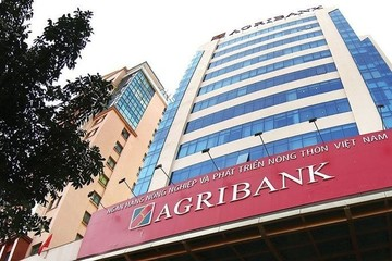 Agribank đặt mục tiêu tổng tài sản vượt 1,4 triệu tỷ đồng cuối năm 2019