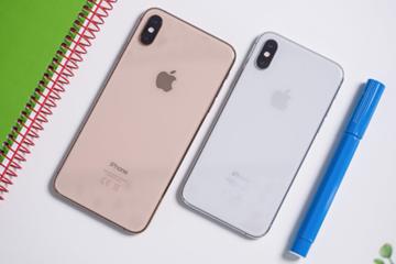 Doanh số iPhone năm nay có thể giảm mạnh