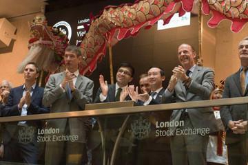 Nhiều khoản đầu tư lãi bằng lần, quỹ lớn nhất của Dragon Capital tiếp tục 'đặt cược' thêm 200 triệu USD vào các đợt IPO năm 2018