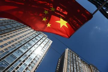 Trung Quốc có thể hưởng lợi nếu Brexit không có thỏa thuận