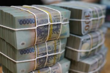 Big4 và giấc mơ lớn ngành ngân hàng Việt