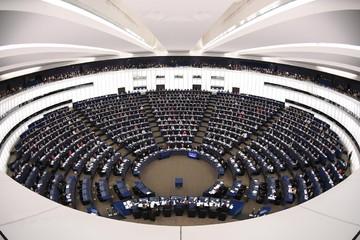 Các nước EU 'bật đèn xanh' cho đàm phán thương mại chính thức với Mỹ