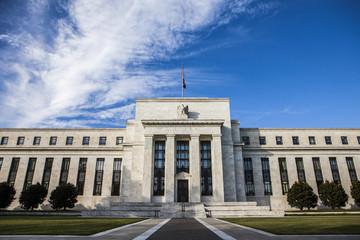 Goldman Sachs: Fed có thể tăng lãi suất trở lại vào quý IV/2020