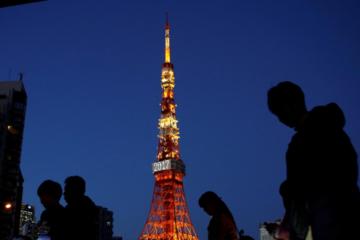 Thiếu hụt động lực phát triển, Nhật Bản đối mặt nguy cơ suy thoái