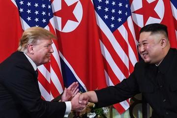 Kim Jong-un: Hạn chót cho Hội nghị thượng đỉnh thứ 3 với Trump là cuối 2019