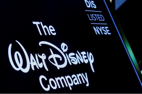 Một dịch vụ, hai số phận: Cổ phiếu Walt Disney lập đỉnh lịch sử còn Netflix đi xuống