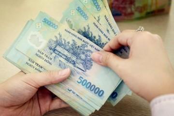 Đi làm ngày Giỗ tổ Hùng Vương được hưởng thêm 300% tiền lương