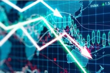 Tuần 8-12/4: Tự doanh CTCK đẩy mạnh bán ròng 212 tỷ đồng, tâm điểm nhóm bluechip