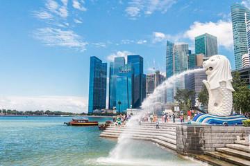 Startup Việt 'chạy' sang Singapore khởi nghiệp: Nên mừng hay lo?