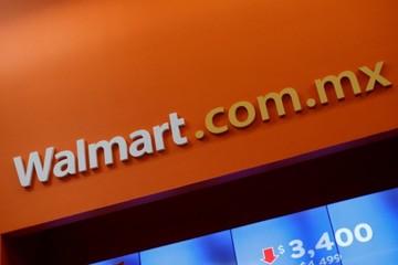 Gây áp lực lên nhà cung cấp - chiến lược của Walmart Mexico nhằm đánh bại Amazon