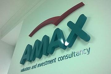 Thông tin bất ngờ về công ty AMAX bị điều tra 'thổi giá' AVG