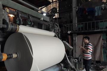 Hộ sản xuất, doanh nghiệp bắt đầu 'ngấm đòn' tăng giá điện