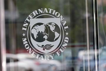 Giới chức Hàn Quốc đề cập khả năng Triều Tiên gia nhập IMF