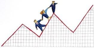 Nhận định thị trường ngày 16/4: 'Rủi ro vẫn còn hiện hữu'