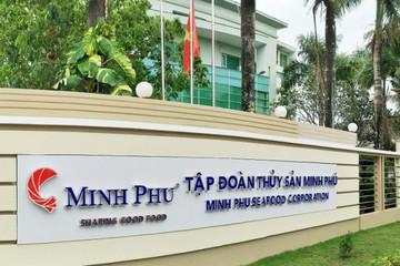 Minh Phú được chấp thuận chào bán riêng lẻ gần 76 triệu cổ phiếu