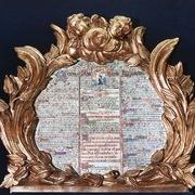 [Ảnh] Những báu vật bên trong Nhà thờ Đức Bà Paris