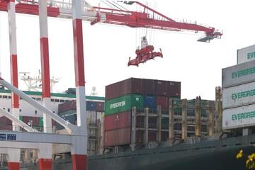 Nhật - Mỹ khởi động vòng đàm phán đầu tiên về thỏa thuận thương mại