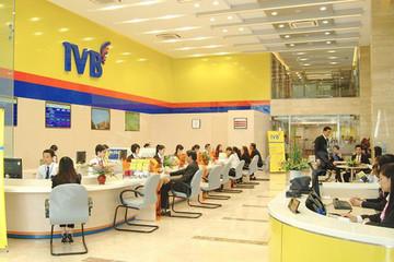 Indovina Bank báo lãi 820 tỷ đồng trong năm 2018, nợ xấu giảm hơn một nửa