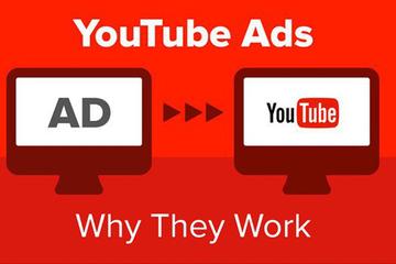 Yeah1 vẫn chưa nhận thêm thông tin từ YouTube liên quan đến chấm dứt quản lý đa kênh