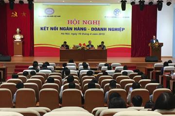 Tổng dư nợ tín dụng tại Hà Nội đạt 1,9 triệu tỷ đồng