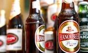 Bia Hà Nội đặt kế hoạch lợi nhuận thấp nhất 10 năm