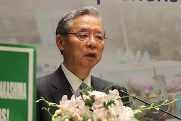 Tập đoàn Raito Kogyo dự kiến tham gia dự án Metro số 2 TP HCM cùng Fecon